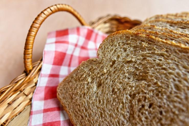 bread-3491885_1280.jpg